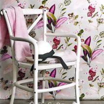 PTV016-tesatura-model-floral-mov-roz-verde