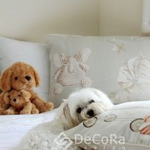 PTV040-lenjerie-pat-desene-copii