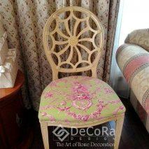 PTV042-tapiserie-scaun-vintage
