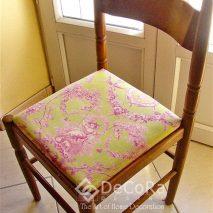 PTV043-tapiserie-scaun-vintage