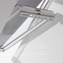 PVEJ008-rulou-exterior-parasolar-Velux-Mansarda