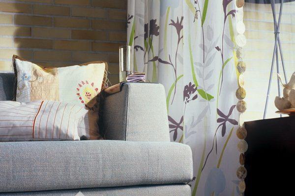 PXXT107-draperie-alb-verde-mov-albastru-floral-modern