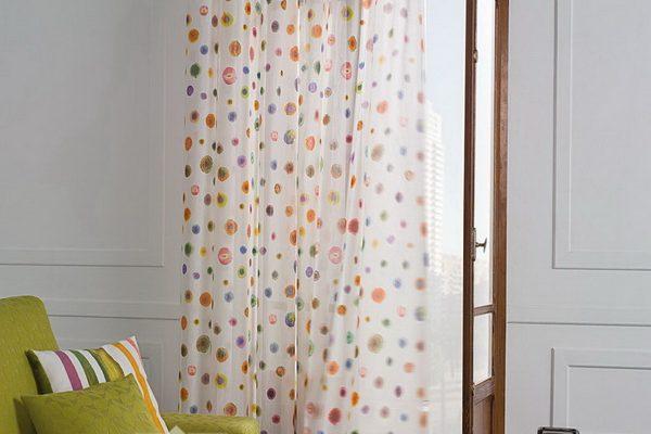 PXXT129-draperie-alb-portocaliu-verde-galben-rosu-roz-albastru-abstract-modern