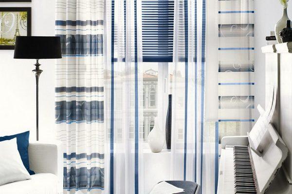 PXXT136-draperie-dungi-alb-albastru-perdea-rulou