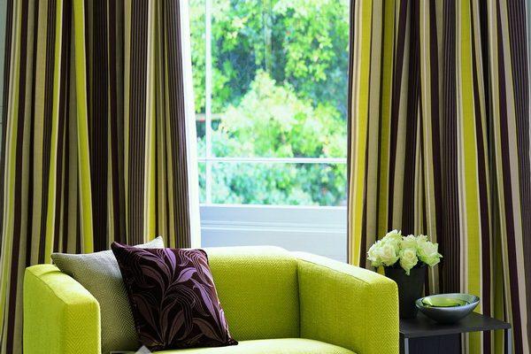 PXXT145-draperie-dungi-verde-negru-maro-modern