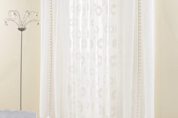 PXXT154-draperie-perdea-alb-geometric-cercuri-modern
