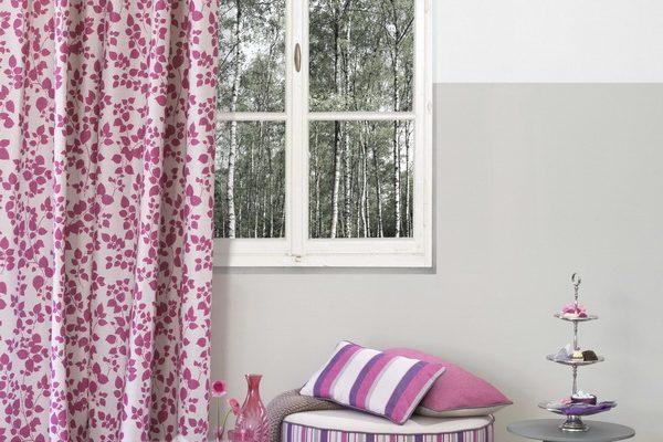 PXXT168-draperie-alb-mov-floral