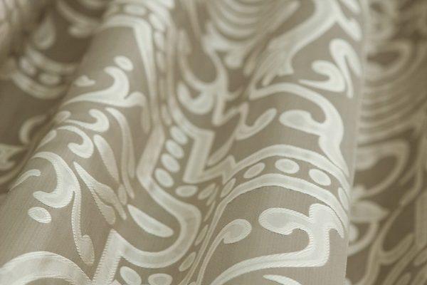 PXXT176-draperie-abstract-crem-bej-alb