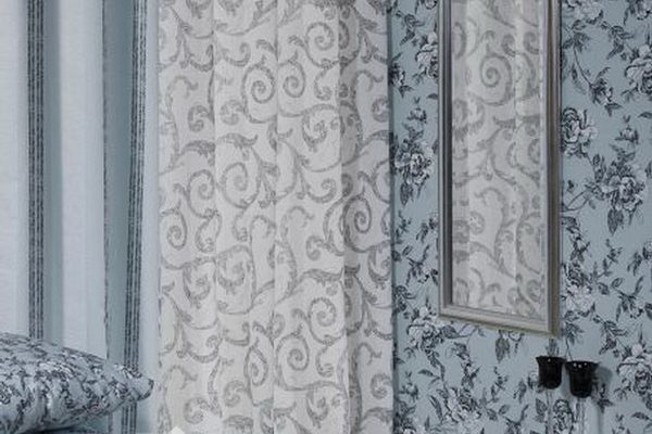 PXXT179-perdea-abstract-gri-alb-clasic-elegant