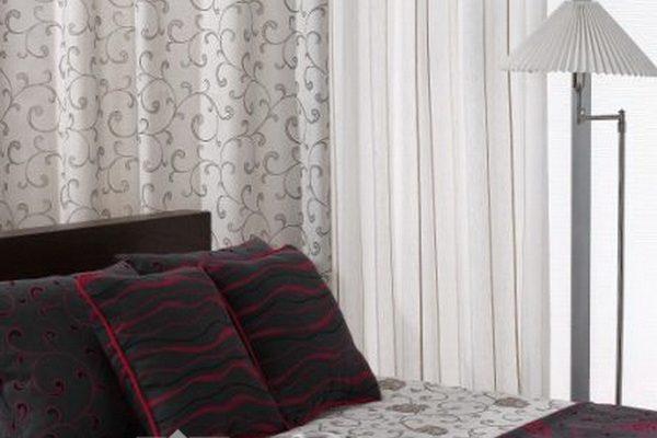 PXXT181-draperie-model-abstract-alb-gri-perdea-dungi-clasic