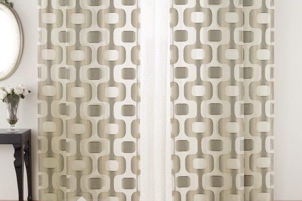 PXXT186-perdea-alb-modern-draperie-geometric-gri