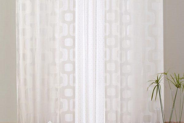 PXXT187-perdea-draperie-alb-geometric-modern