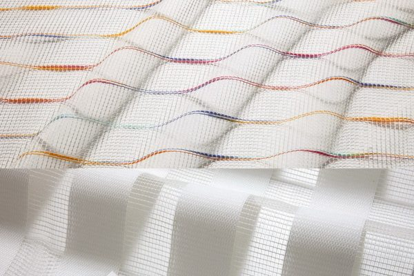 PXXT194-perdea-draperie-material-geometric-abstract