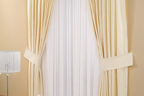 PXXT195-perea-alb-modern-draperie-crem