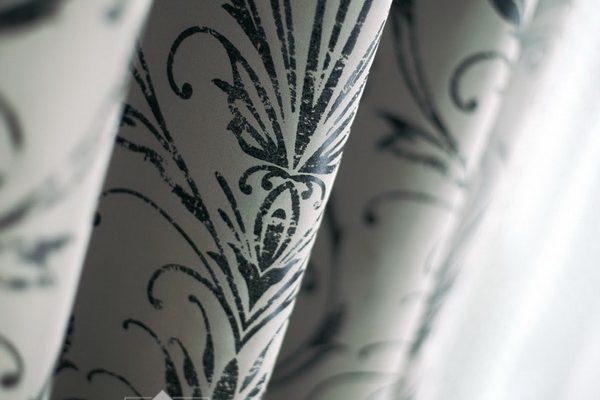 PXXT209-draperie-catifea-model-abstract-gri-negru