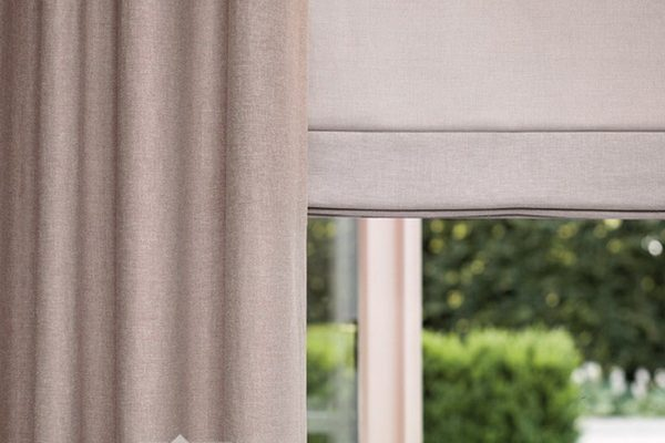 PXXT236-draperie-crem-elegant-modern
