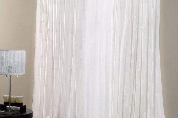 PXXT237-perdea-alb-modern