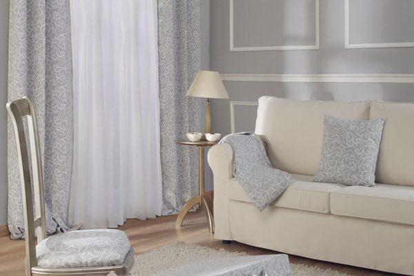 PXXT249-draperie-model-abstract-gri-alb-perdea-clasic