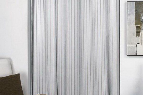 PXXT256-perdea-modern-dungi-alb-negru-gri