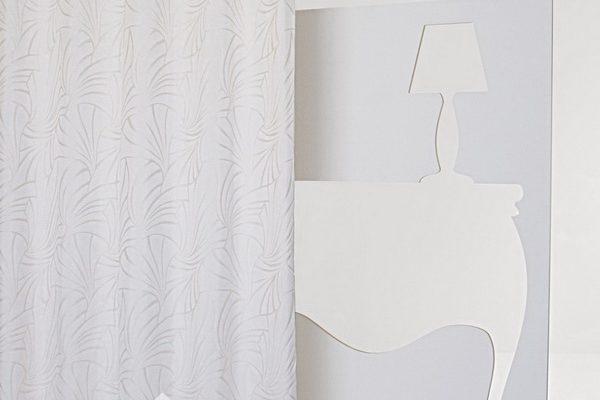 PXXT261-perdea-alb-modern-model-abstract