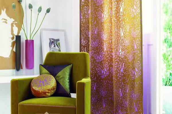 PXXT266-draperie-model-floral-auriu