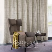 PZRT039-perdea-alb-clasic-draperie-gri-model-abstract-