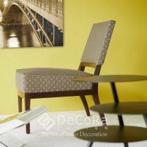 PZRT045-tapiserie-scaun-model-abstract