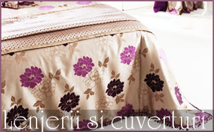 Produse_lenjerii_si_cuverturi