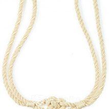 PxxA005-ciucuri-accesorii-textile-decorativ-alb