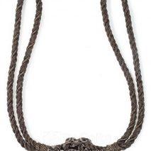 PxxA006-ciucuri-accesorii-textile-decorativ-negru