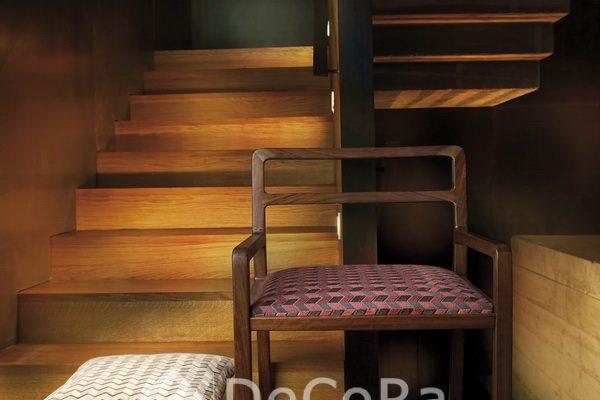 PxxA018-perne-decorative-model-geometric-alb-gri-albastru