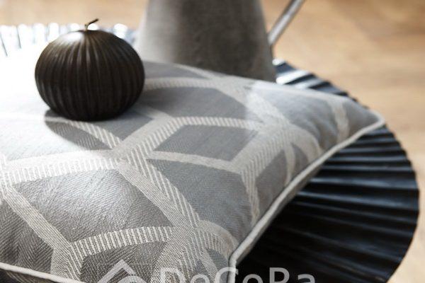 PxxA023-perne-decorative-model-geometric-gri