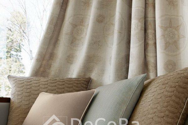 PxxA027-perne-decorative-uni-mov-albastru-maro