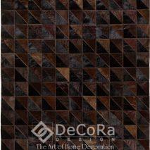 PxxC054-covor-model-geometric-maro-gri-negru