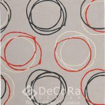 PxxC055-covor-model-cercuri-negru-alb-rosu