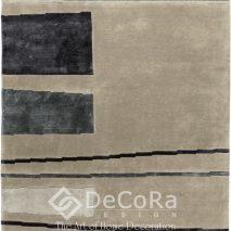 PxxC060-covor-
