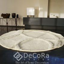 PxxC062-covor-rotund-alb