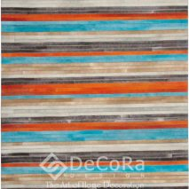 PxxC063-covor-dungi-portocaliu-albastru-negru-gri