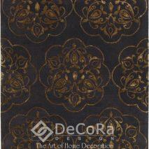 PxxC065-covor-model-floral-gri-auriu
