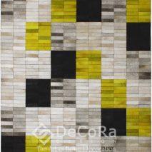 PxxC067-covor-dungi-galben-negru-gri