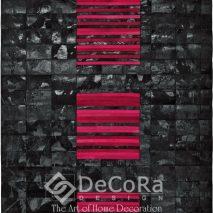 PxxC069-covor-modern-rosu-negru