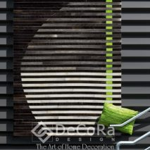 PxxC072-covor-dungi-verde-gri-negru