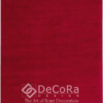 PxxC075-covor-rosu