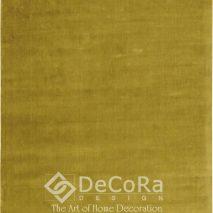 PxxC076-covor-verde