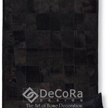 PxxC080-covor-negru