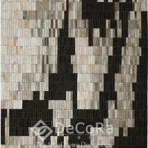 PxxC082-covor-dungi-negru-alb