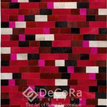 PxxC083-covor-dungi-negru-rosu-alb