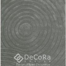 PxxC086-covor-cercuri-gri