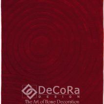 PxxC087-covor-cercuri-rosii