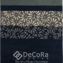PxxC088-covor-model-floral